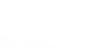 Make-Upps: Professional Make-up Artistry & Hair Styling Deal Kent UK - Suzanna Forrister-Beer